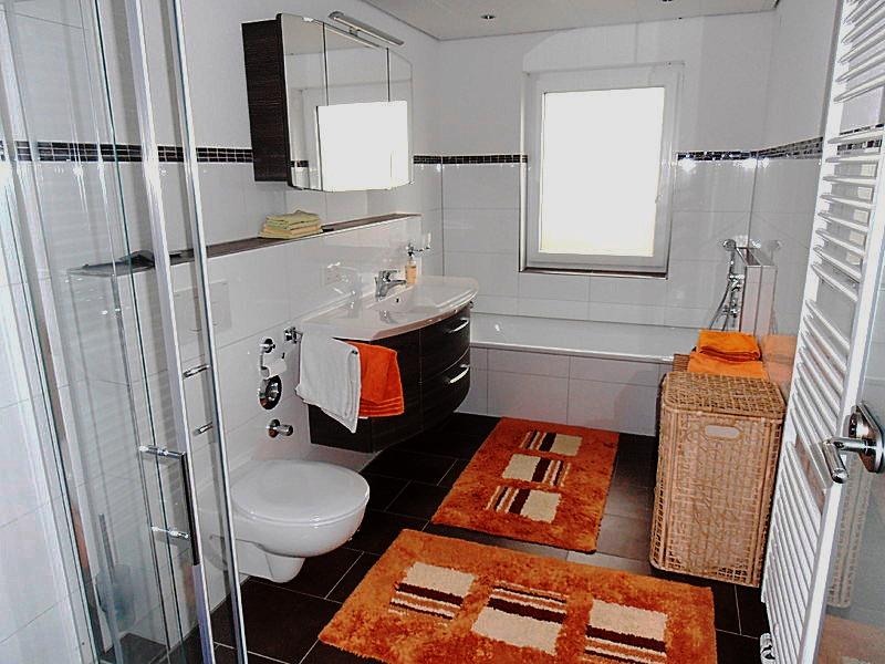 ferienwohnung wolfgang maier seeblick 7 1 88682 salem oberstenweiler bad wc. Black Bedroom Furniture Sets. Home Design Ideas